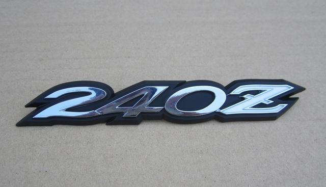 s30z (8)